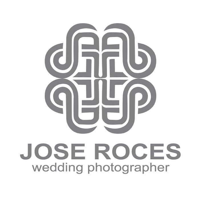 jose-roces-new-logo