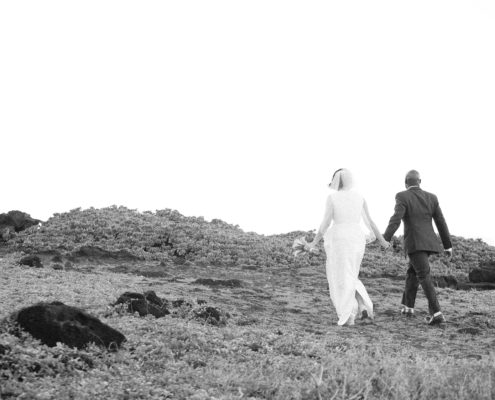 oahu-black-and-white-wedding-photos