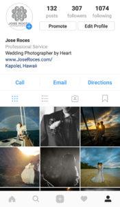 jose_roces_instagram_account